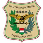 Magyar Honvédségi tájékoztató