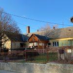 Tájékoztató a háziorvosi rendelő épületének felújításáról